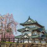 弘前公園のサムネ