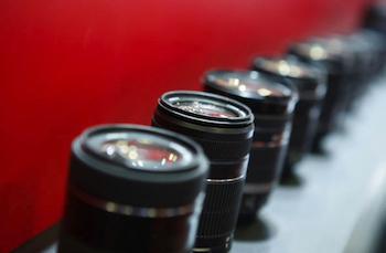 出張カメラマンを選ぶ