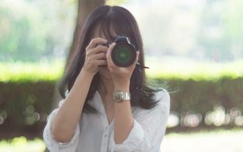 三重県の出張カメラマン イメージ