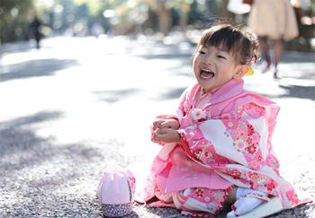 島根県の出張撮影のイメージ