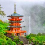 和歌山県のサムネイル