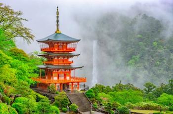 【最新版】和歌山県の出張撮影(出張カメラマン)サービス4選