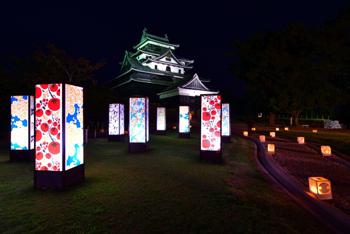 島根県で出張撮影を楽しもう!主要なカメラマンサービス4社を比較