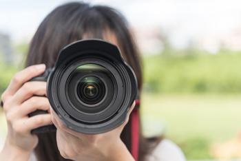 徳島県の出張カメラマンのイメージ