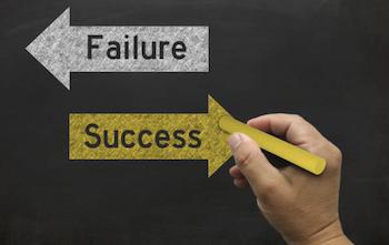 成功のコツ