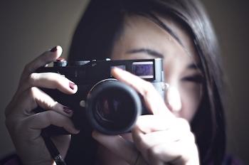 長崎県の出張カメラマン(イメージ)