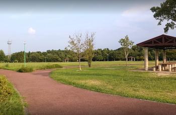 鳥栖東公園