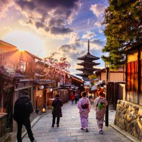 京都府のサムネイル