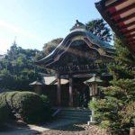 武蔵野稲荷神社(練馬区)