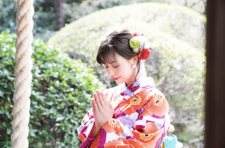 【撮影禁止に注意!】東京都の出張撮影できる神社・できない神社 | 許可取りのポイントは?