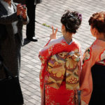 卒業式・入学式の出張撮影(サムネ)