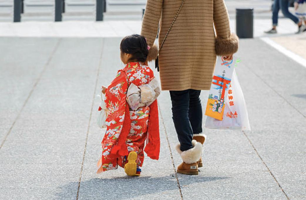 大阪府で出張撮影が可能な神社・不可能な神社 まとめ | 事前に読むべき注意事項あり
